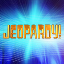 Jeopardy 220x220 cv