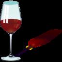 Wine 128 cv
