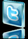 Twittericonsmall cv