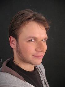 Picture 20057 1  cv