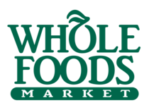 Whole foods market cv