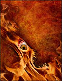 Fire demon3 cv