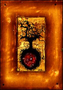 Tree of love2 cv