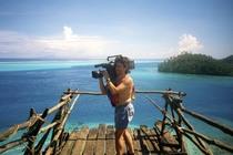 Tahiti 2000 cv