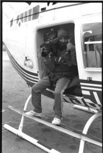 Alberto elicottero la2002 cv