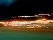 Lights cv