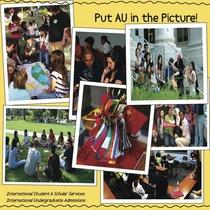 Shanika yapa brochure 1 cv