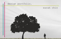Portolfio cover cv