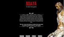 Bojaya cv