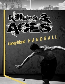 Killer aces2 jpeg cv