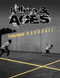 Killersandace1 cv