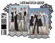 Lace group 2 7 10.ai cv