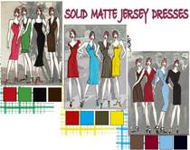 Jersey dresses 2 7 10.ai cv