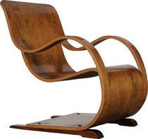 Chester chair cv