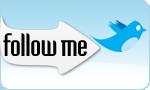 Twitter 24 cv