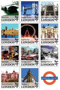Stamps2 cv