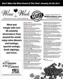 Wineweekprintadhippo 1 cv