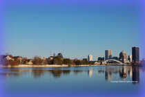 Rochester ny   city cv