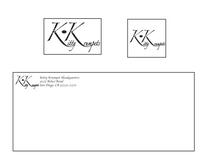 Format logos cv
