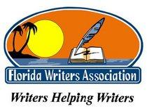 Fwa logo cv