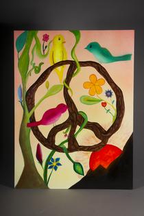 Paintings 007 cv