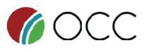 Occ cv