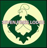 Sevenpines cv