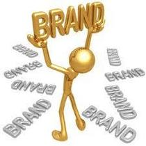 Employment brand cv