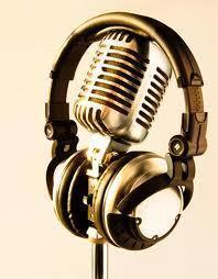 Radio ad 3 cv