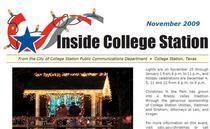 Insideimage cv