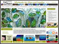 Website cv