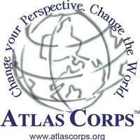 Atlas cv