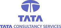 Tata consultancy services tcs 2 cv