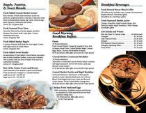 Cafe brochure2 cv