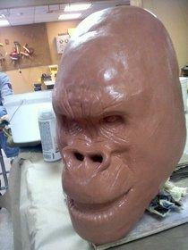 Gorillaheadside cv