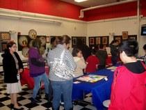 Art showcase 010 cv