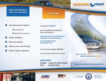 2010 resume page 23 cv