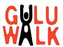 Guluwalk 762197 cv