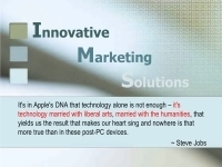 Innovative marketing solutions by teru wong in hong kong china cv