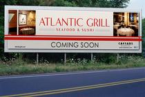 15828 cac atlantic grill e9 bb bb bxp31786h cv