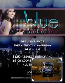 13056 bac blue martini dueling pianos e1 22x28 pq cv