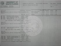 Img 0184 cv