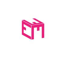 Lizmerritt final logo cv
