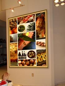 15895 hac viking rendering food puzzle wall cv