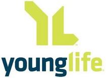 Young life logo cv