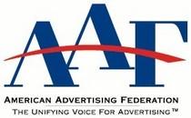 Aaf.logo.3 c lowres cv