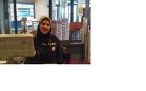 Ikea malm%c3%b6 cv