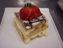 Classical pastry 010 2  cv