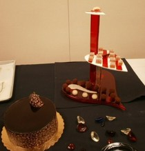 Pastry presentation 001 cv