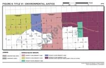 Thumbnail us69 environmental justice cv